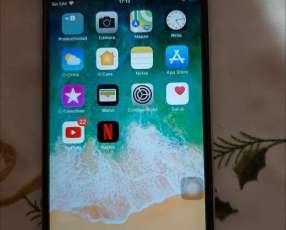 Iphone 6 plus 64 GB.
