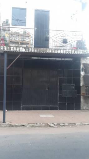 Habitaciones en san lorenzo zona una