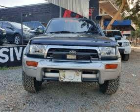 Toyota hilux surf 1997/98