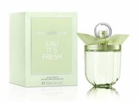 Perfume para mujer WOMEN´SECRET IT´S FRESH Eau de Toilette 100 ML