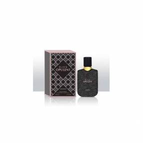 Perfume para mujer ARQUS BLACK OPULENT Eau de Parfum 100 ML