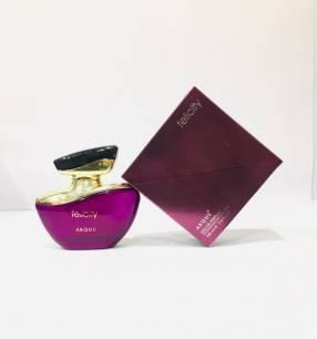 Perfume para mujer ARQUS FELICITY Eau de Parfum 100 ML