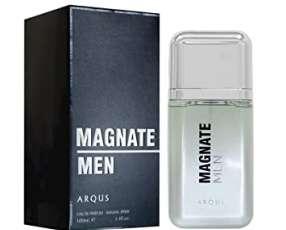 Perfume Arqus Magnater Men Eau de Parfum 100 ml