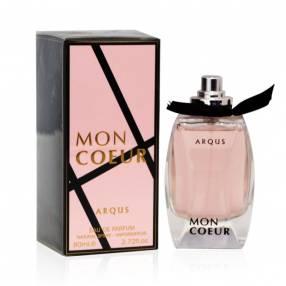 Perfume para mujer ARQUS MON COEUR Eau de Parfum 100 ML