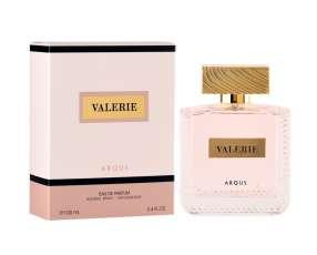 Perfume Arqus Valerie women Eau de Parfum 100 ml