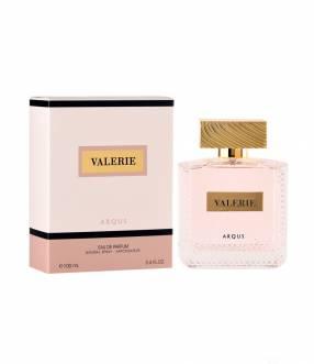Perfume para mujer ARQUS VALERIE Eau de Parfum 100 ML