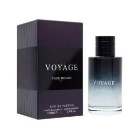 Perfume para hombre ARQUS VOYAGE Eau de Parfum 100 ML
