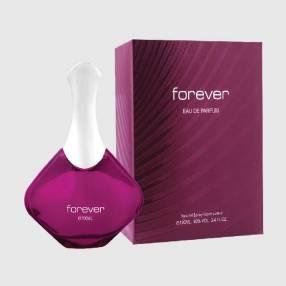 Perfume para mujer SNIFF FOREVER Eau de Parfum 100 ML
