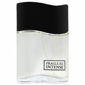 Perfume para hombre FRAGLUXE INTENSE Eau de Toilette 100 ML