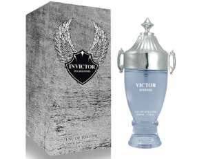 Perfume Sniff Victor Pour Homme Eau de Toilette 100 ml