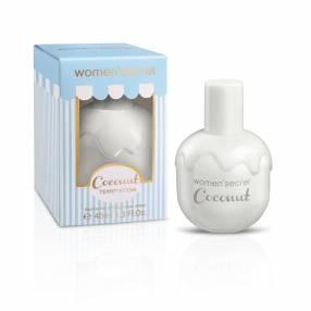 Perfume para mujer COCONUT TEMPTATION Eau de Toilette 40 ML