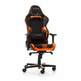 Silla Gamer DXRacer Racing Pro R131-NO
