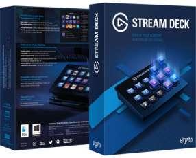 Elgato Stream Deck 10GAA9901