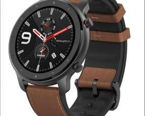 Reloj smartwatch Xiaomi Amazfit GTR A1902