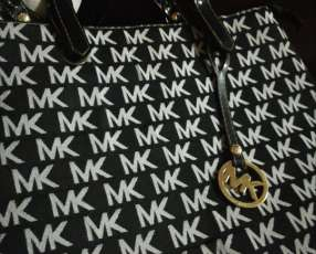 Cartera original Michael Kors