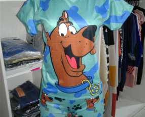 Pijama conjunto personalizado