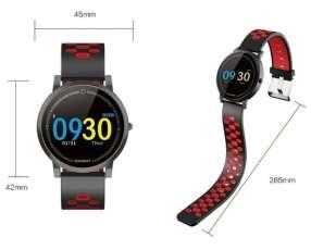 Reloj Smart y08