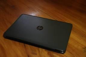 Notebook HP 255-G4