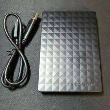 Unidad de disco duro portátil Expansion Portable - 1