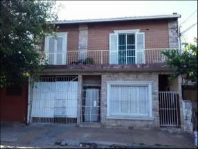 Casa Asunción, MOC-0031