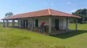 Estancia en San Ignacio Misiones MOC-0004