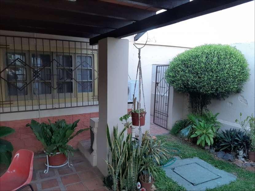 Casa en Barrio Carmelitas - 7