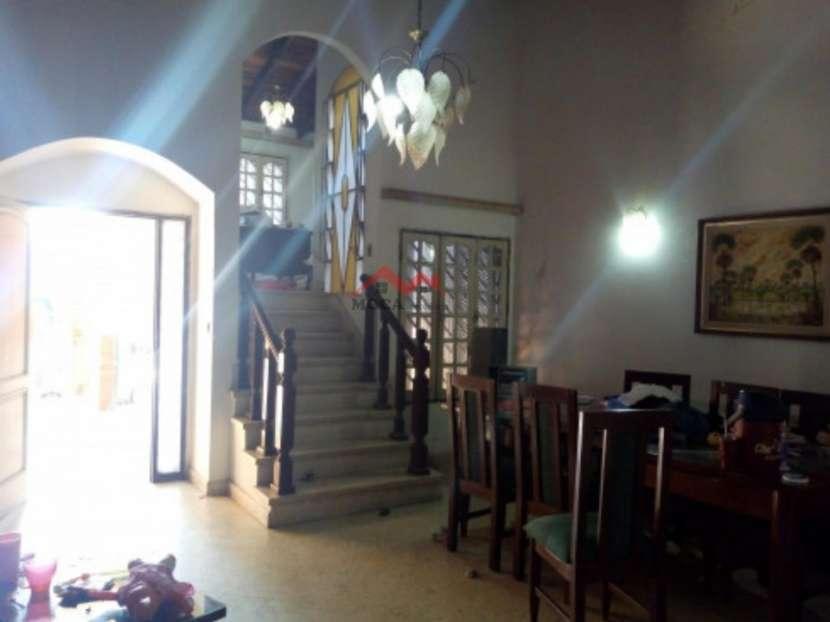 Casa en Asunción - 3