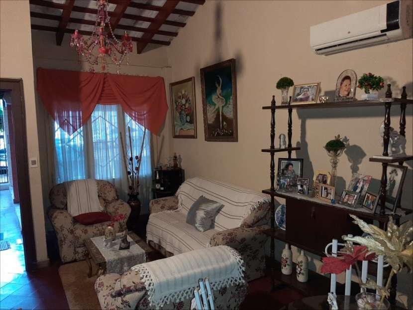 Casa en Barrio Carmelitas - 6