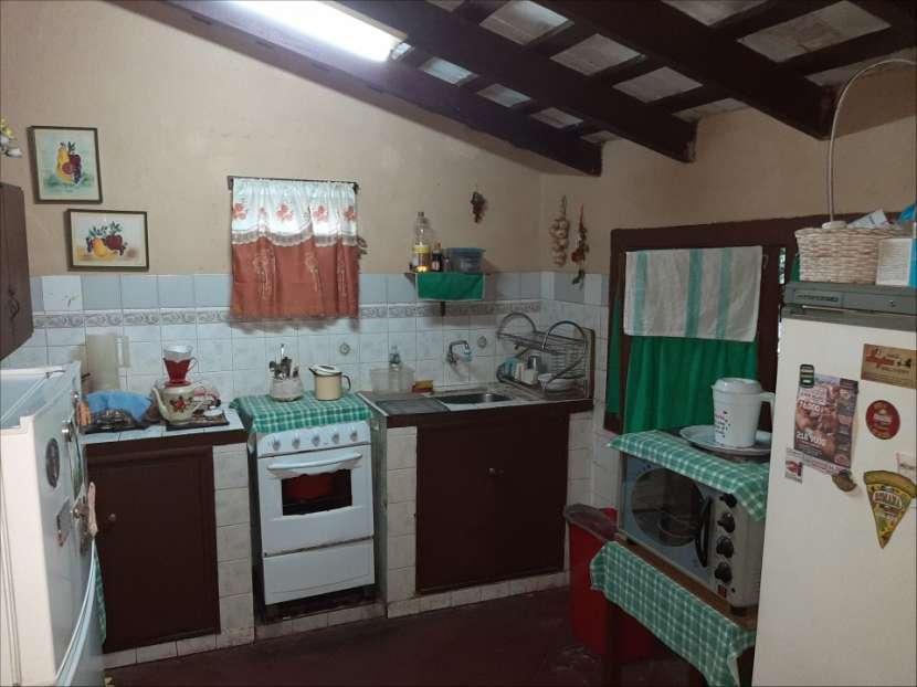 Casa en Barrio Carmelitas - 5