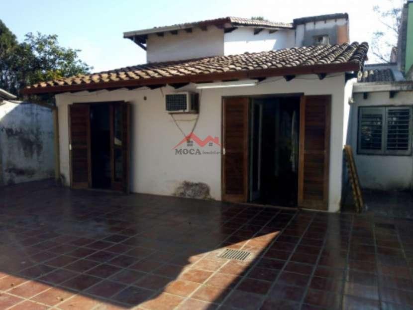 Casa en Asunción - 4