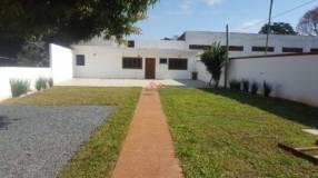 Casa Villa Elisa, MOC-0036