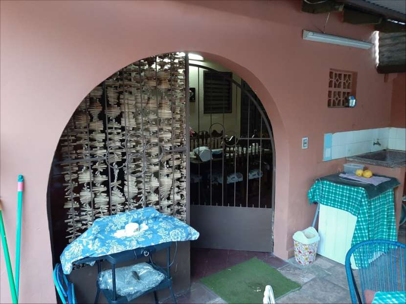 Casa en Barrio Carmelitas - 3