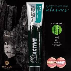 Pasta dental ProActive