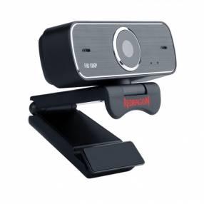 Webcam Redragon HITMAN