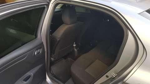 Peugeot 301 2018 - 5