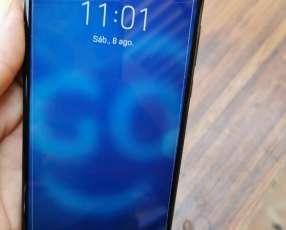 Huawei P30 Lite de 256 gb