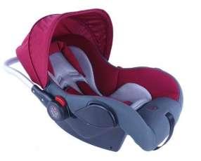 Asiento para bebé 0-13 kg 0-15 meses