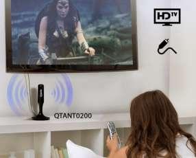 Antena DIGITAL HD - QUANTA