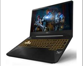 Notebook Gaming Asus Tuf 505GT-AH73