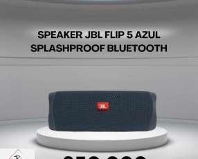 JBL Flip 5