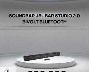Soundbar JBL Studio