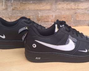 Calzado deportivo Nike Air Force