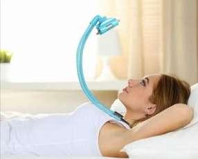 Soporte Flexible para Smartphone