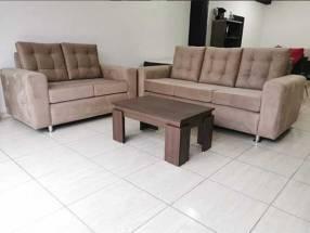Sofa living 3x2 (2.602)