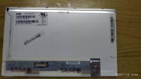 Display IVO LED 10.1 pulgadas 40 pines