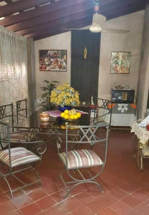 Casa en centro de San Loreno - 6