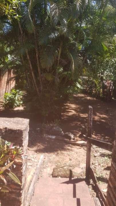 Casa en centro de San Loreno - 3