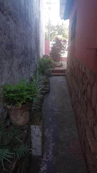 Casa en centro de San Loreno - 5