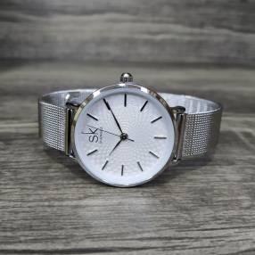 Reloj Shengke para dama