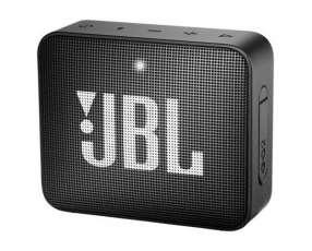 JBL GO 2 Negro